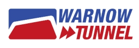 logo warnowtunnel